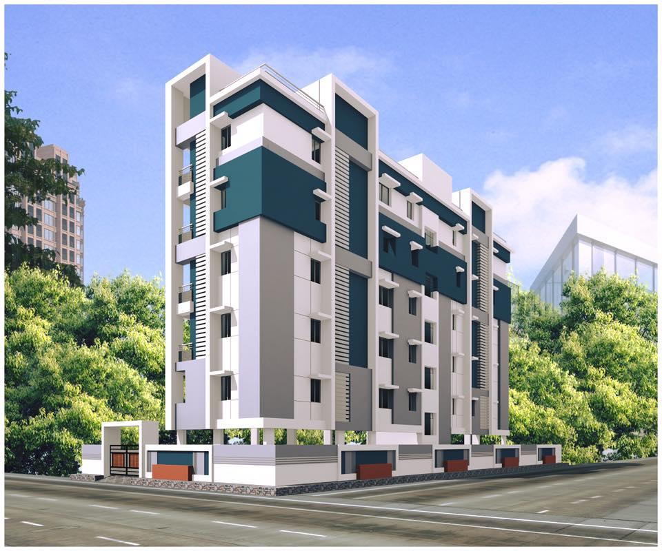 vaddiraj  construction company in Warangal