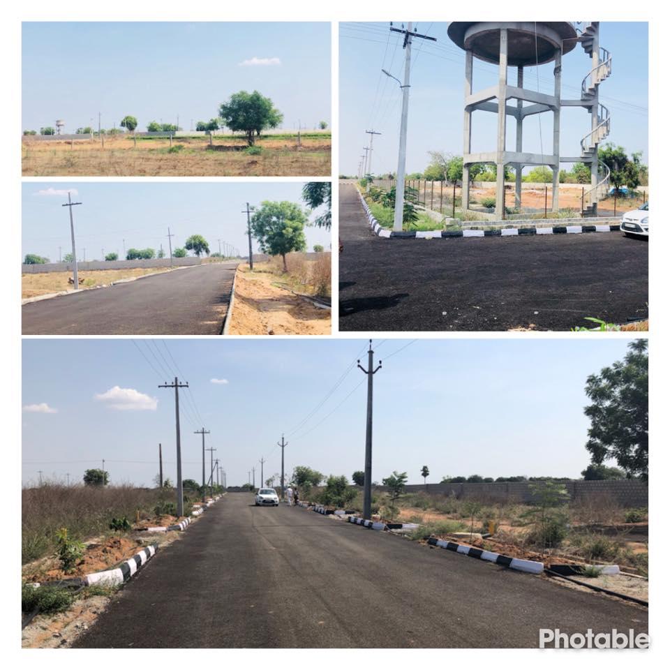 Vaddiraj Infrastructure | Leading construction company in